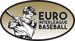The Official Site of Euro Interleague Baseball